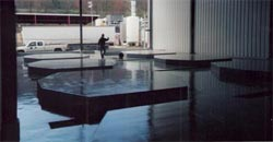 Epoxy Urethane Coating Systems